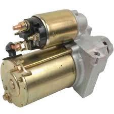 volvo penta starter inboard engines u0026 components ebay