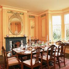 formal victorian dining room victorian dining rooms room and