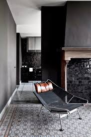 Home Interiors By Design by Best 25 Luxury Homes Interior Ideas On Pinterest Luxury Homes