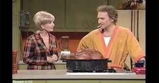 just as as adele saving thanksgiving bill maher jon stewart