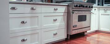 Kitchen Cabinets New York Kitchen Cabinet Refacing Nyc Brooklyn Staten Island New Jersey