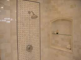 bathroom shower tile ideas bathroom small shower tile ideas isgif