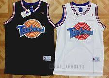 how to properly size a basketball jersey ebay