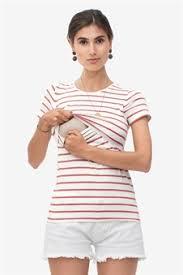 nursing clothes nursing clothes organic classical nursing wear buy online