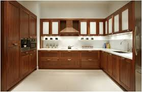 ready kitchen cabinets india the kitchen modular kitchen design kitchen design trends modular
