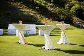 linen rentals ma party patrol tent rentals springfield ma 01109