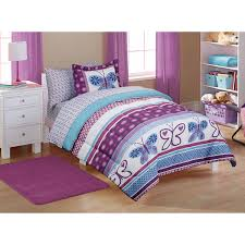 paris themed girls bedding shop amazon com kids u0027 bedding