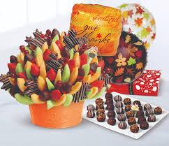 edibles arrangement make your feast a bit lighter with edible arrangements