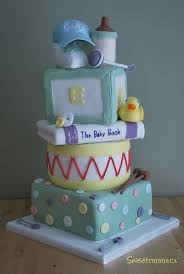 199 best baby boy cakes images on pinterest baby boy cakes baby