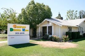 Comfort Dental Orthodontics Bakersfield Ca Comfort Dental 1900 Brundage Ave