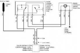 kenworth t300 wiring diagrams wiring diagram