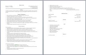 Resume Sales Coordinator Resume Latex Template Phd Should College Athletes Be Paid For
