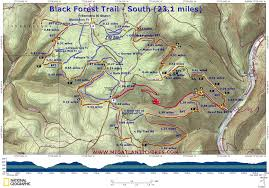 Big Sky Trail Map Bfts Mod1 Jpg