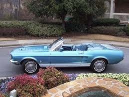 1967 mustang convertible cloud9 classics we sell cars worldwide