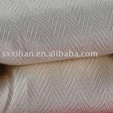 home textile design jobs u2013 house design ideas