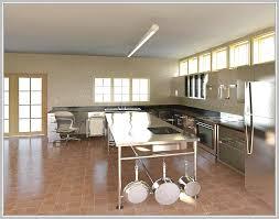 stainless steel kitchen island ikea ikea kitchen island stainless steel home design ideas
