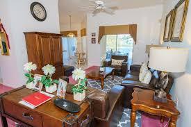 millennium home design inc oak island harbor millennium house 2 bedroom villa