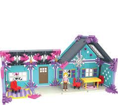 Home Designer Pro For Sale K U0027nex Mighty Makers Home Designer Building Set W Four Figures