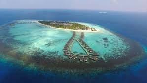 amari havodda maldives 5 star luxury resort