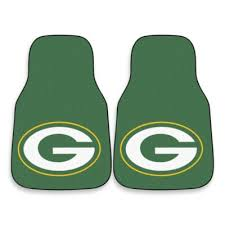 Green Bay Packers Window Curtains Buy Green Bay Packers From Bed Bath U0026 Beyond