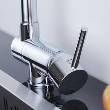 robinet cuisine sous fenetre mitigeur de cuisine rabattable robinet inclinable sous fenêtre eur