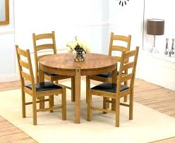 target small kitchen table kitchen tables target kitchen island tables target thamtubaoan club