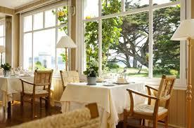 meuble s駱aration cuisine s駛our бронирование отелей и гостиниц отзывы и цены страница 10874