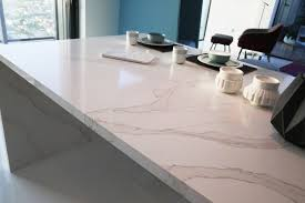 cuisine silestone get hypnotized by the silestone eternal calacatta gold intricate