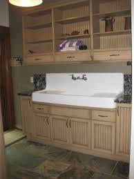 cool kitchen sinks bathroom fabulous kitchen faucets home depot vessel sinks cool