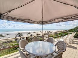 vacation home 1382 south fletcher fernandina beach fl booking com