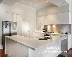 best finish for kitchen cabinets lacquer design high gloss white lacquered finish mdf kitchen