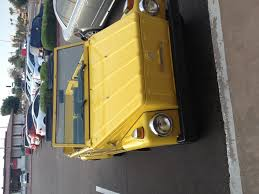 old volkswagen yellow old volkswagen sweet rides pinterest cars dream cars and car