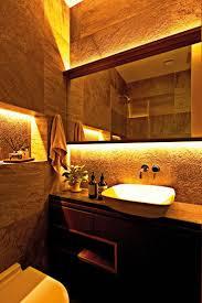 61 best bathroom images on pinterest architecture bathroom