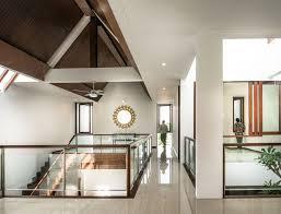 Designing A House Jakarta Archives Homedsgn