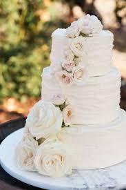 Wedding Cake Palembang This Art Deco Inspired Bejeweled Cake Wedding Cake Cake And