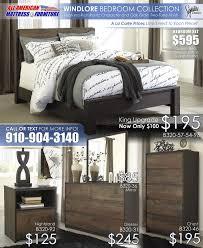 Bedroom Set Specials Bedroom Sets U2013 All American Mattress U0026 Furniture