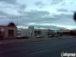 albuquerque funeral homes riverside funeral home in albuquerque nm 225 san mateo blvd ne