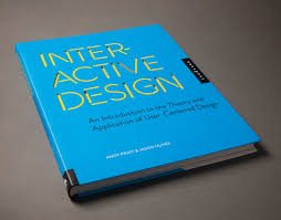 interactive design interactive design book andy pratt design