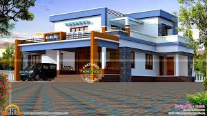 Types Of Home Windows Ideas Assam Type Rcc House Design With Three Bedroom Images Bay Or Bow