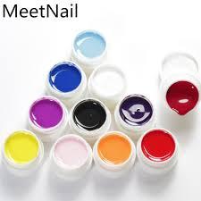 colour gel nails reviews online shopping colour gel nails
