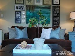 diy livingroom cheap diy living room decor meliving 1556c1cd30d3