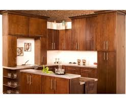 flat cabinets hardware for raised and flat panel kitchen