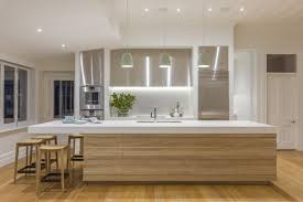 nz kitchen design cronin kitchens award winning kitchen design and manufacture