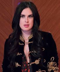 empire the television show hair and makeup rumer willis empire character jamal songs collaboration