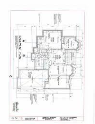 Firehouse Floor Plans by Brentwood Homes Floor Plans Brentwood Free Printable Images