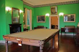 more images game room white house billiard room furniture