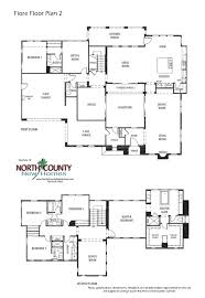 small two story house floor plans house floor plans 5 bedroom