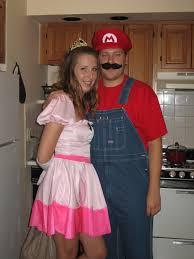 Peach Halloween Costume Halloween