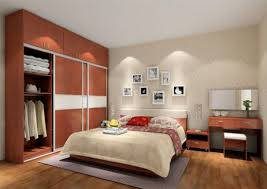 Big Bedroom Designs  Ideas EnhancedHomesorg - Big bedroom ideas