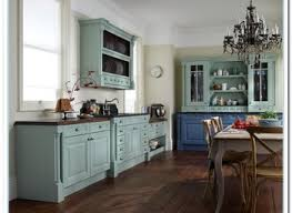 painted kitchen ideas excellent painted kitchen cabinets home painting ideas yeo lab